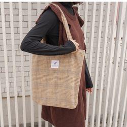 Túi dạ đeo vai giá sỉ