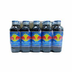 Nước Tăng Lực Bò Húc Red Bull Thái Lan giá sỉ, giá bán buôn