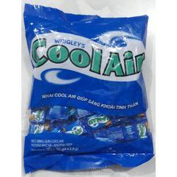 Kẹo Gum Cool Air Bịch 90 Gói giá sỉ