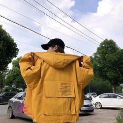 áo kaki 251 giá sỉ