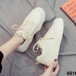 Giày sneaker BW68162 giá sỉ