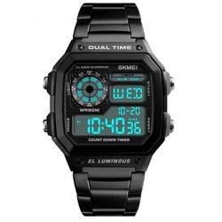 Đồng hồ nam Skmei điện tử 1335 giá sỉ