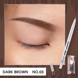 Chì mày Super fine Automatic Eyebrow pencil ES8006