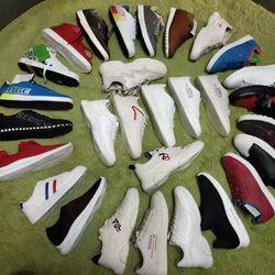 Giày Nam T3 HOT 2019 giá sỉ