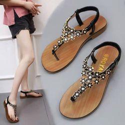 Giày sandal siêu xinh giá sỉ