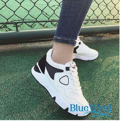 Giày sneaker 1655 giá sỉ