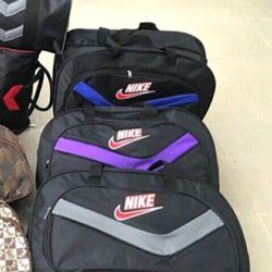 Túi xách du lịch - túi du lịch - túi xách đựng quần áo - túi du lịch lớn - túi du lịch giá rẻ - túi du lịch đẹp - túi thể thao giá sỉ, giá bán buôn