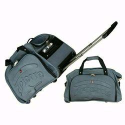 Túi du lịch kéo - túi du lịch cần đẩy - túi du lịch loại lớn - túi xách du lịch - valy cabin - valy nhỏ giá sỉ