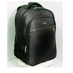 Balo laptop nam nữ đi học đi chơi đi làm giá rẻ giá sỉ