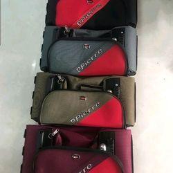 Túi du lịch kéo - túi du lịch cần đẩy - túi du lịch loại lớn - túi xách du lịch - valy cabin - valy nhỏ giá sỉ, giá bán buôn
