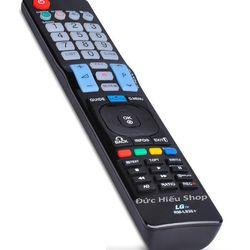 Điều Khiển Remote Tivi LG 930 giá sỉ
