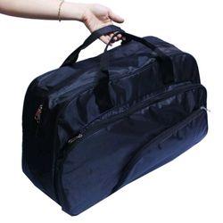 Túi xách du lịch loại lớn giá sỉ