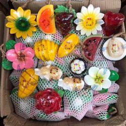 Sáp thơm handmade Thái Lan