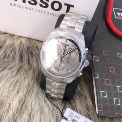 Đồng hồ TISSSOTSIÊU CẤPSupper-VIP LIKE AUTH 99 11