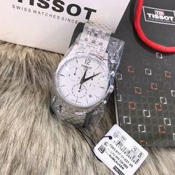Đồng hồ TIISSOTSIÊU CẤPSupper-VIP LIKE AUTH 99 11