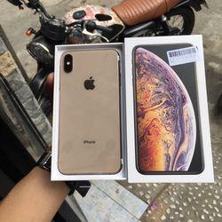 Bán sỉ IPhone Xs và IPhone Xs max