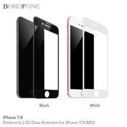 BOROFONE Cường lực Full màn hình Iphone XS Max 25D BF2 giá sỉ