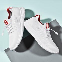 Giày sneaker thể thao nam giá sỉ