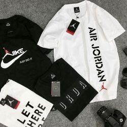 Quần áo thể thao giá xưởng giá sỉ, giá bán buôn