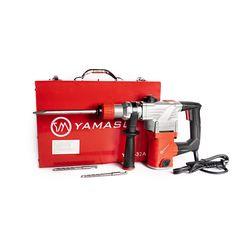 Máy khoan đục bê tông Yamasu YMS-0832 giá sỉ