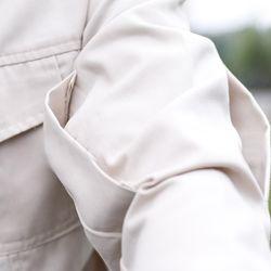 Áo chống nắng cho nam giá sỉ, giá bán buôn