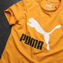 Quần áo thể thao hàng đẹp giá xưởng giá sỉ, giá bán buôn