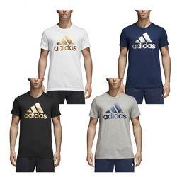 quần áo thể thao giá xưởng giá sỉ