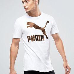 Xưởng may quần áo thể thao giá sỉ
