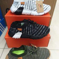 Giày Thể thao nam 213 giá sỉ