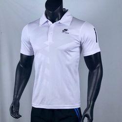 Quần áo thể thao có cổ giá xưởng giá sỉ