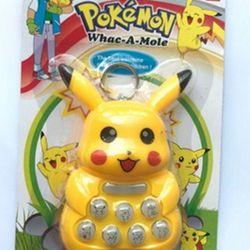 Đồ Chơi Pokemon Whac giá sỉ