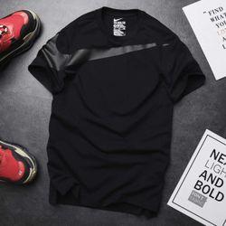 Quần áo thể thao cotton giá sỉ