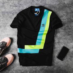 Quần áo thể thao tại xưởng giá sỉ