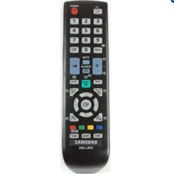 Điều Khiển Remote Tivi Sam L800 giá sỉ
