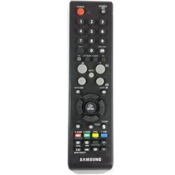 Điều Khiển Remote Tivi Sam BN59-00507A giá sỉ