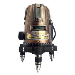 Máy cân mực Laser Yamasu-999 bóng bán dẫn giá sỉ
