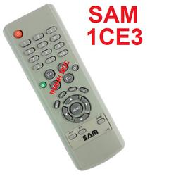 Điều Khiển Remote Tivi SAM 1CE3 giá sỉ