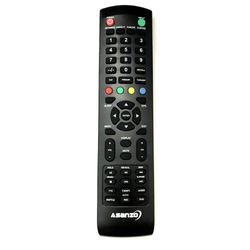 Điều Khiển Remote Tivi Asanzo 25 inch 25S200 giá sỉ