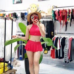 Set bikini giá sỉ
