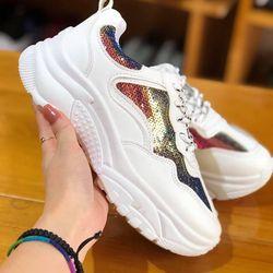 Giày sneaker 68155 giá sỉ