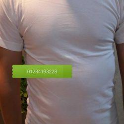 Áo Phông NAM dệt kim hàng đẹp tem xanh đồng giá có tay và ba lỗ giá sỉ, giá bán buôn