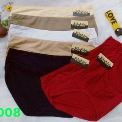 Quần lót cotton QL2008 giá sỉ