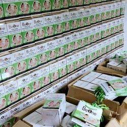 Ngũ cốc dinh dưỡng Beone giá sỉ, giá bán buôn