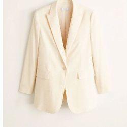 Áo vest nữ giá sỉ