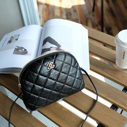 Túi đeo chéo Chanel Lingge TX20 giá sỉ