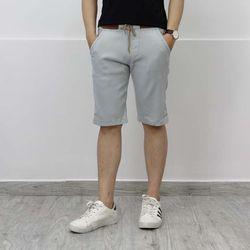 Quần Short lưng thun đẹp giá rẻ giá sỉ