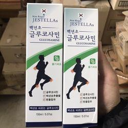 Dầu Lạnh Hàn Quốc giá sỉ