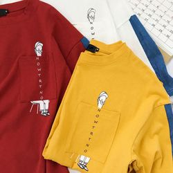 chuyên sỉ áo thun tay lở cực chất giá tại xưởng