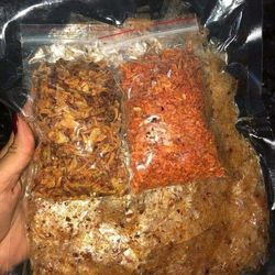 Bánh tráng tây ninh giá sỉ