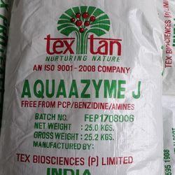 Aquaazyme J Bổ sung enzyme vào thức ăn giúp cân bằng hệ enzyme đường ruột của tôm giá sỉ